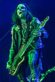 Rob Zombie With Full Force 2014 05.jpg