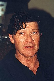Robbie Robertson Canadian singer-songwriter and guitarist