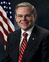 Robert Menendez, official Senate photo.jpg