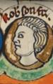 Robert of Normandy.png