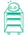 Robot Waiter.png