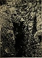 Rock-climbing in the English Lake District (1900) (14777366505).jpg