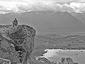 Rock Formations along Kesugi Ridge.jpg