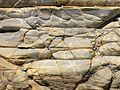 Rock stone (1).jpg