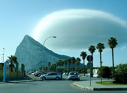 The Rock of Gibraltar (2010) RockofGibraltar.jpg