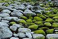 Rocks in Keri island.jpg
