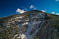Rocky Mountain Winter (5402590691).jpg