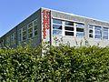 Rodenborch-college.jpg
