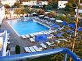 Rodos Sun hotel - panoramio (1).jpg