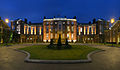 Roehampton House, London - Diliff.jpg
