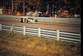 Roelof Wunderink 1975 Watkins Glen.jpg