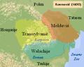 Roemenië 1600.png