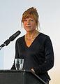 Roemerberggespraeche-oktober-2012-kendra-briken-ffm-571.jpg