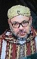 Roi Med six. Maroc Artistique Rachid Annoub.jpg