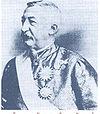 Gustave Rolin-Jaequemyns (→ naar het artikel)