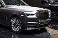 Rolls-Royce, GIMS 2018, Le Grand-Saconnex (1X7A9743).jpg