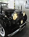 Rolls-Royce Silver Wraith Presidencial 3.jpg