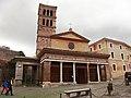 Roma, San Giorgio in Velabro (2).jpg