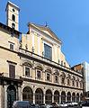 Roma, santi apostoli, facciata 00.jpg