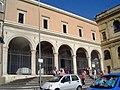 Roma-sanpietroinvincoli01.jpg