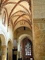 Romainmotier abbaye 2008-08-16 12 39 59 PICT2303.JPG