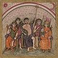 RomanVirgilFolio235v.jpg