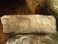 Roman Amphitheatre, Augusta Treverorum, Trier (8749103365).jpg