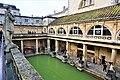 Roman Bath House - www.joyofmuseums.com - Roman Baths (Bath).jpg