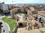Roman circus of Tarraco 01.jpg