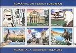 Romania--A-European-Treasure.jpg