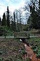 Rombergpark-100330-11344-Bruecke.jpg
