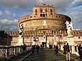Rome, Italy - panoramio (40).jpg