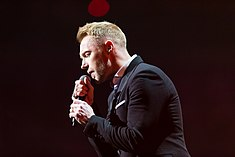 Ronan Keating - 2016330210114 2016-11-25 Night of the Proms - Sven - 1D X - 0229 - DV3P2369 mod.jpg