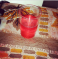 Rooh Afza.PNG