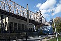 Roosevelt Island td (2019-11-03) 065 - Goldwater Hospital Steam Plant.jpg