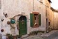 Roquebrun-9623 - Flickr - Ragnhild & Neil Crawford.jpg