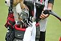 Rory McIlroy club bag and caddie.jpg