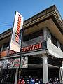 Rosario,Batangasjf9572 11.JPG