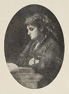 Rosario Orrego