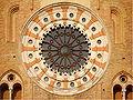 Rose-window-Cathedral-Lodi-2.JPG