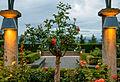 Rose Garden UBC 05.JPG