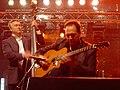 Rosenberg Trio.jpg