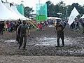 Roskilde Festival 2000-Day 3- DSCN1686 (4688848228).jpg