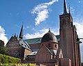 Roskilde domkirke 4.jpg