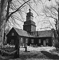 Roslags-Kulla kyrka - KMB - 16000200127135.jpg