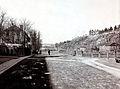 Roslagstull 1902.jpg