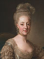 Roslin Alexander - Hedvig Elisabeth Charlotta av Holstein-Gottorp.jpg