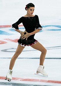 Rostelecom Cup 2012 short program 011.jpg