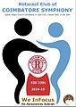 Rotaract Club of Coimbatore Symphony WeInFocus Ramaswamy Subbiah.jpg