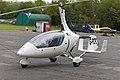 Rotorsport UK Calidus G-PCPC 5D4 2832 (40808297613).jpg